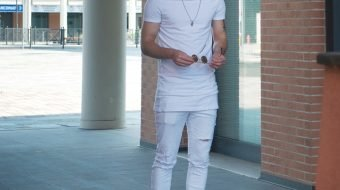 Looks All White Masculino homens que se cuidam por juan alves b n copy