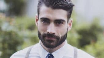 cortes de cabelo masculino social homens que se cuidam por juan alves x