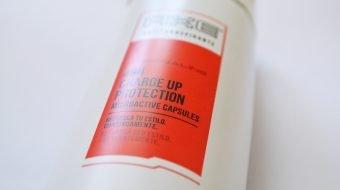 desodorante AXE charge up homens que se cuidam por juan alves d
