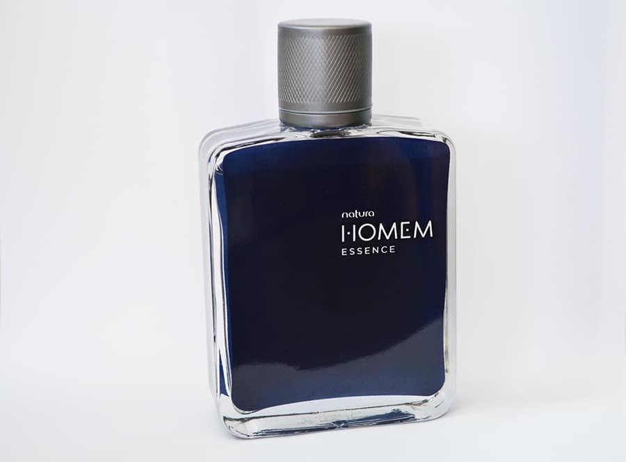 perfume natura homem essence homens que se cuidam por juan alves a