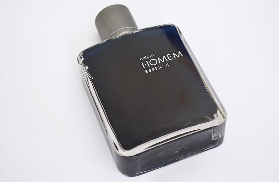 perfume natura homem essence homens que se cuidam por juan alves b