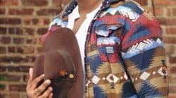 moda masculina plus size homens que se cuidam por juan alves d