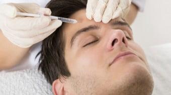 tratamentos esteticos masculinos mais procurados homens que se cuidam por juan alves