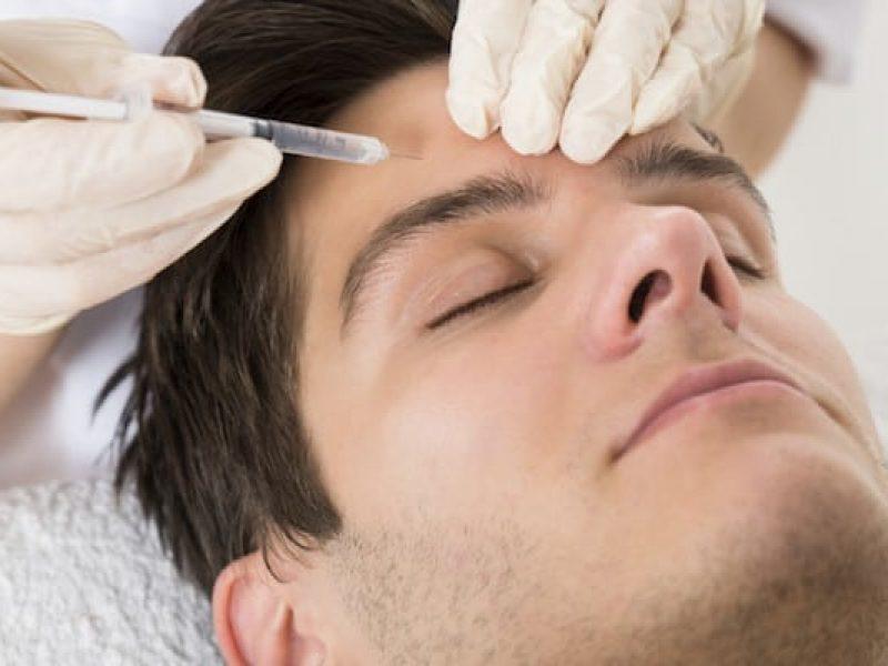 c2784280b Os 4 Tratamentos Estéticos Masculinos Mais Procurados do momento - Homens  que se Cuidam