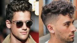 cortes-de-cabelo-masculino-ondulado-e-cacheado-2018-capa-blog