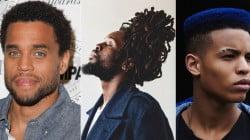 cortes de cabelo masculino crespo e afro 2018