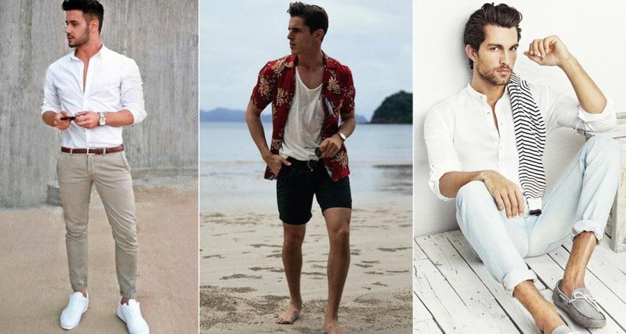 looks-masculinos-para-reveillon-2018-capa-b-copy