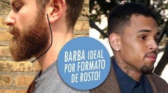 barba-ideal-para-cada-tipo-de-rosto-capa