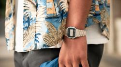 relógio masculino chrono24