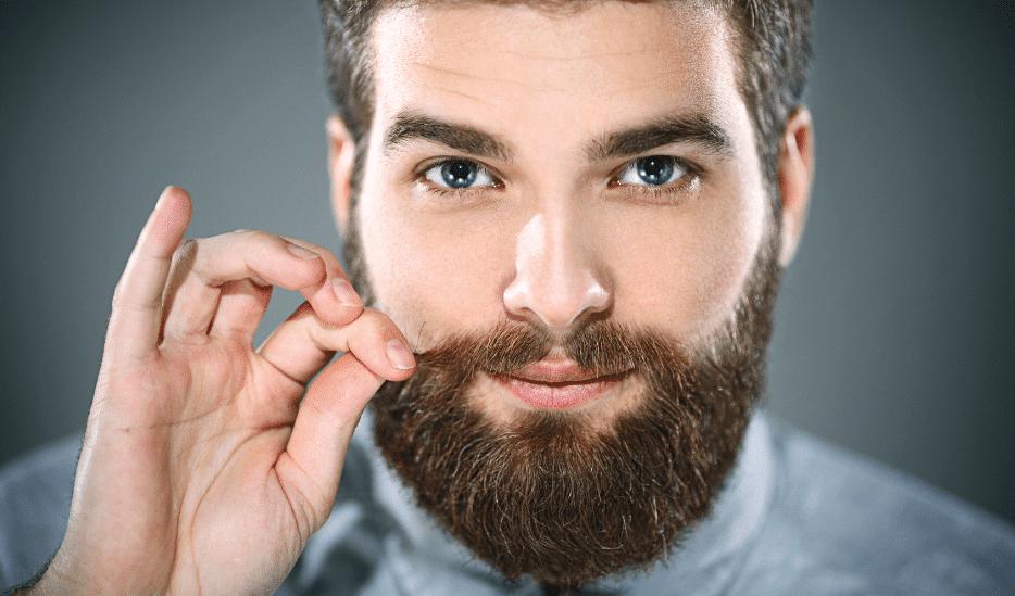 minoxidil na barba funciona descubra homens que se cuidam. Black Bedroom Furniture Sets. Home Design Ideas