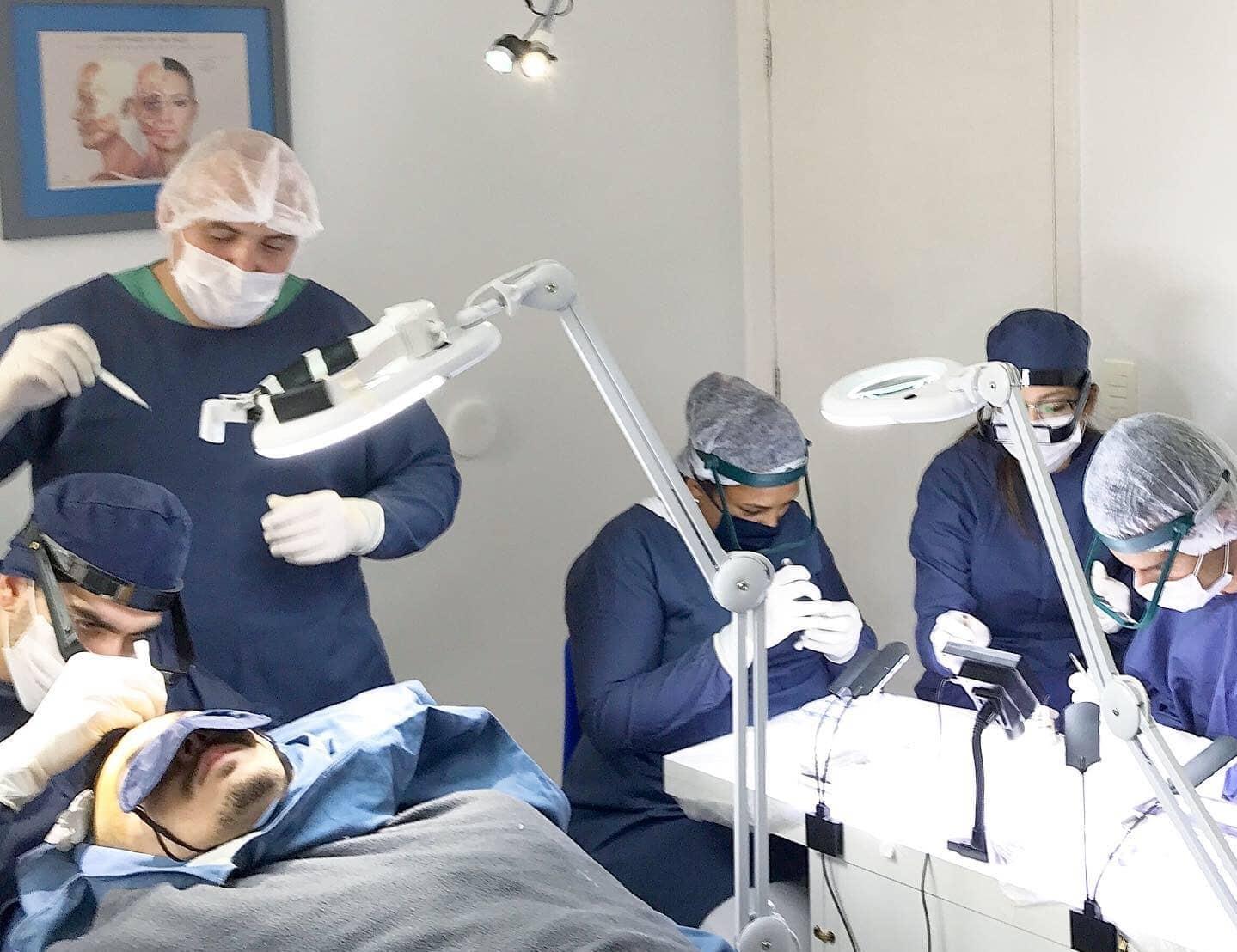 transplante capilar masculina tecnica fue juan alves do homens que se cuidam b