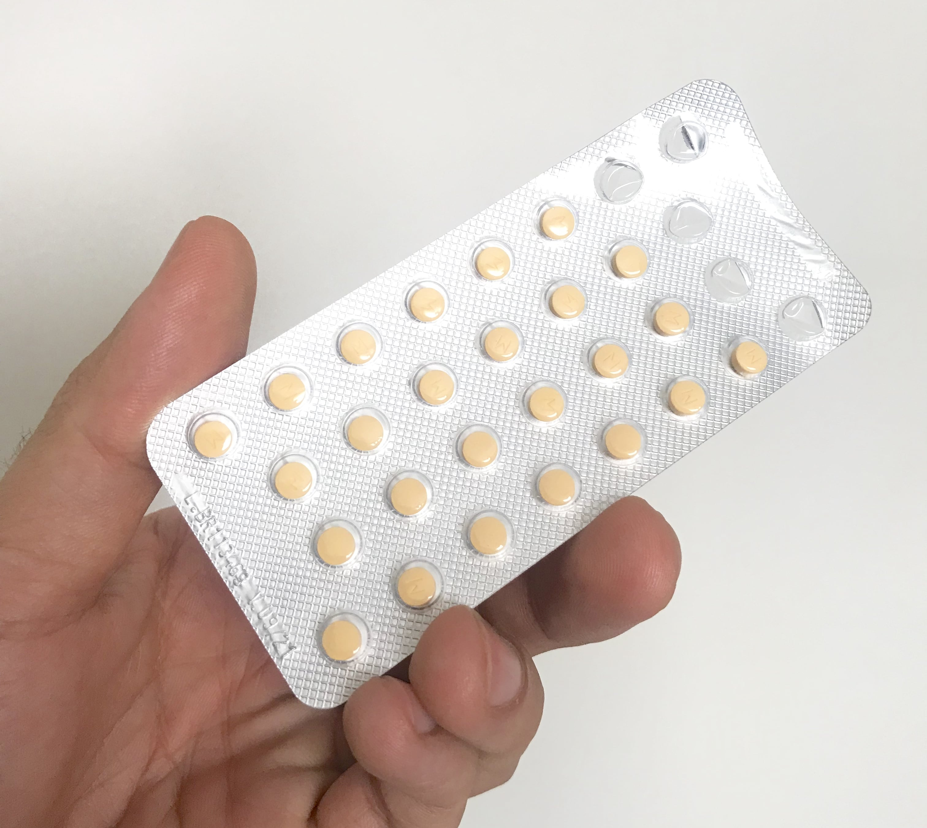 Ivermectin for sale cape town