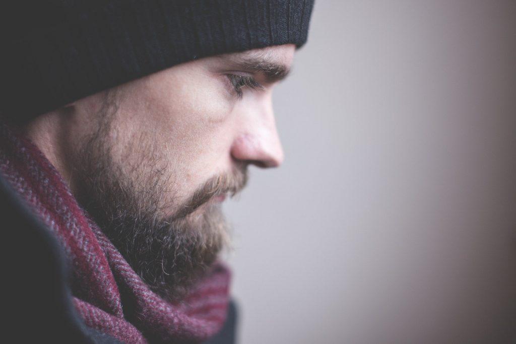 6 Cuidados Masculinos durante o Inverno