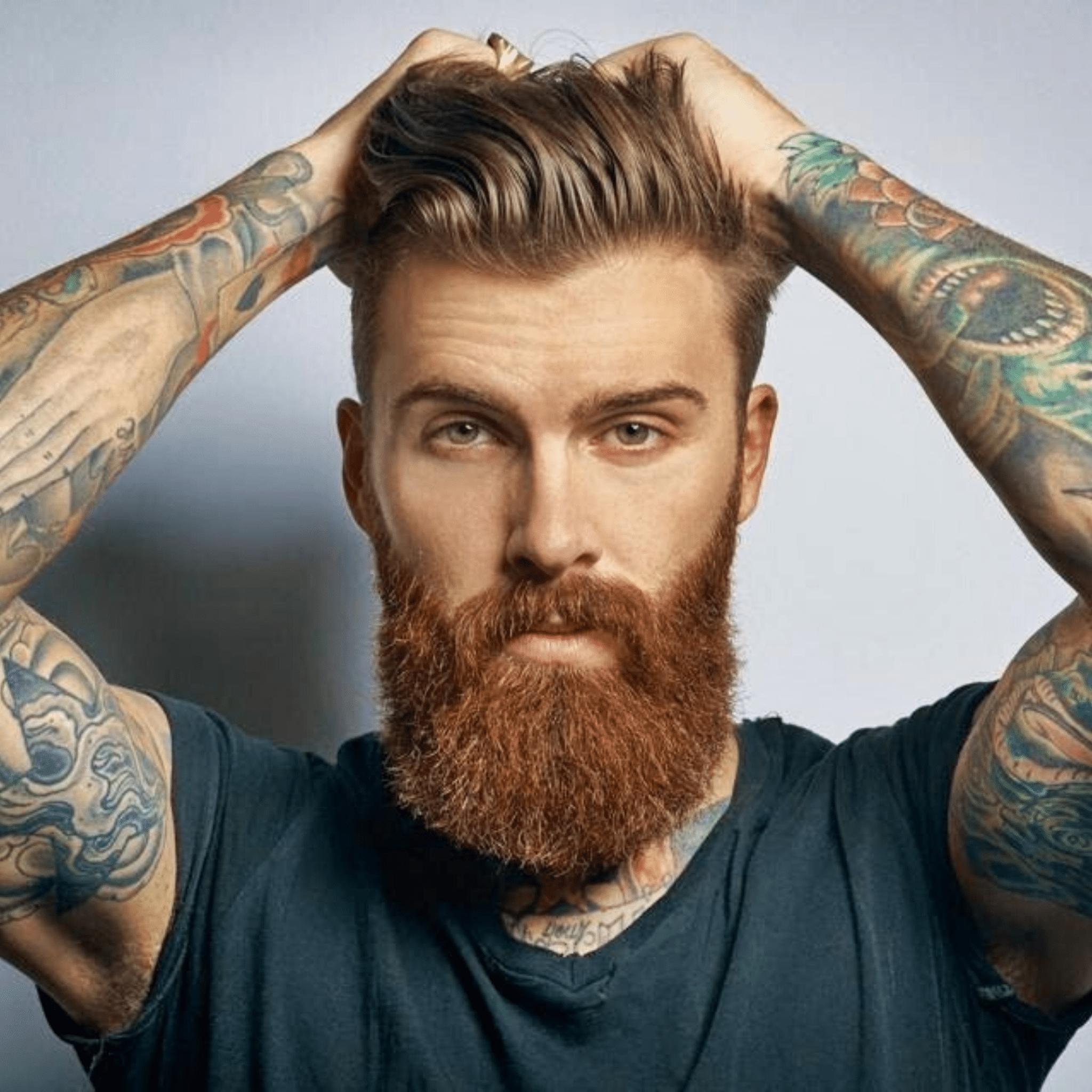 Barba Lumber