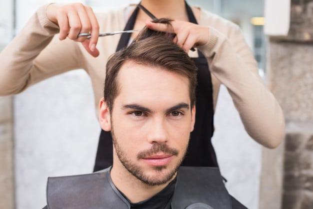 Qual é o MELHOR corte de cabelo para Você