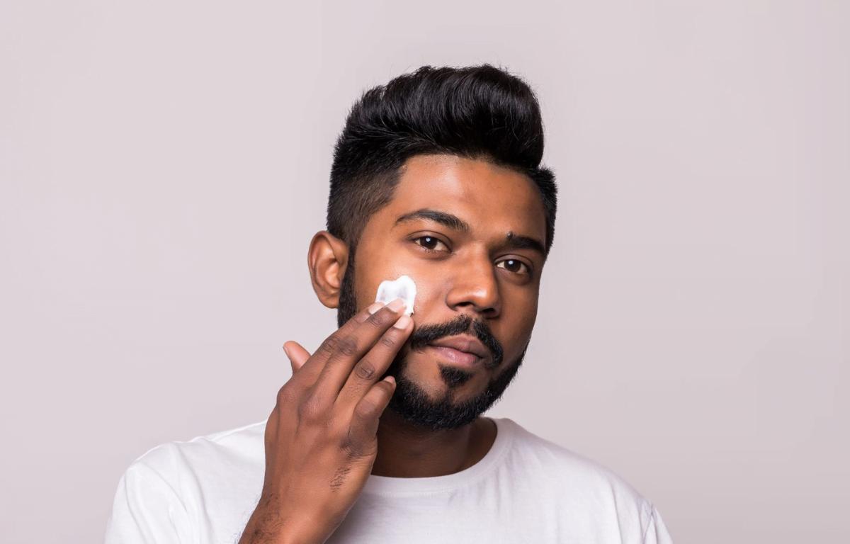 creme depilatório para diminuir os pelos