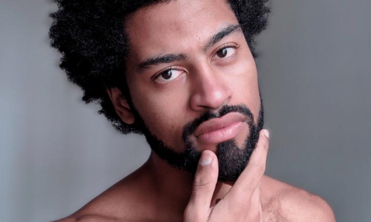 Imagem da publicação Estilo de Barba para Cada Formato de Rosto (atualizadíssimo)