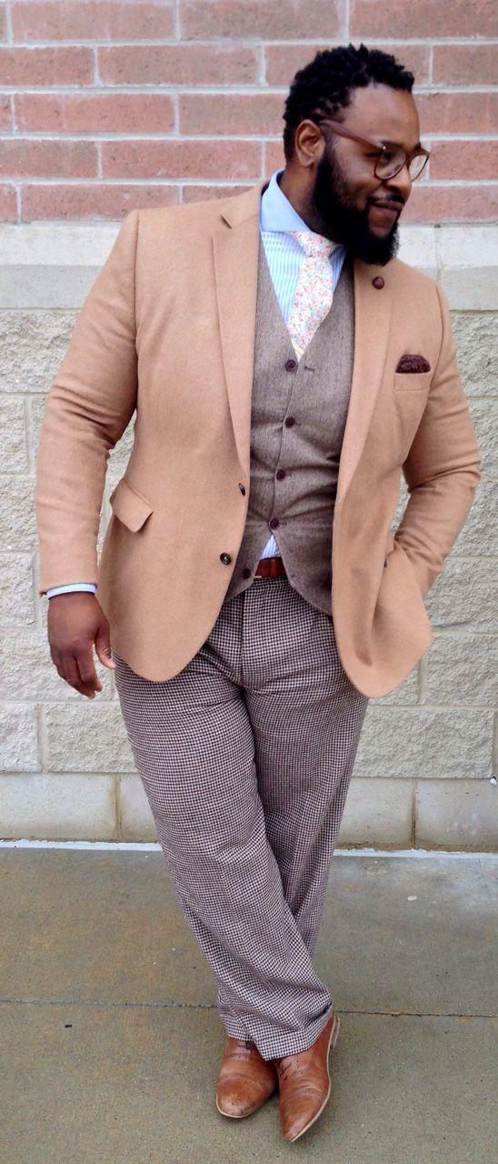 esporte fino masculino blazer