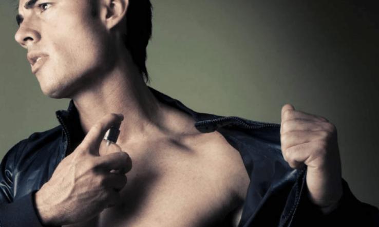 Imagem da publicação Perfume Importado Masculino: 5 super desejados pelos homens