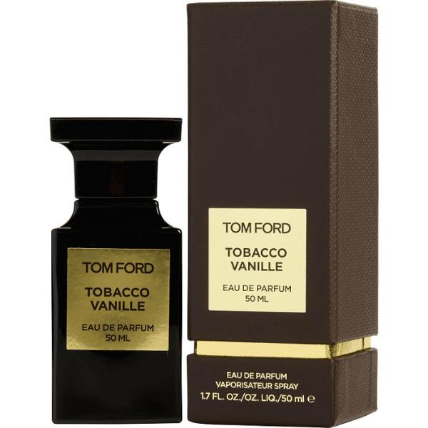 perfume importado tobacco vanille – tom ford