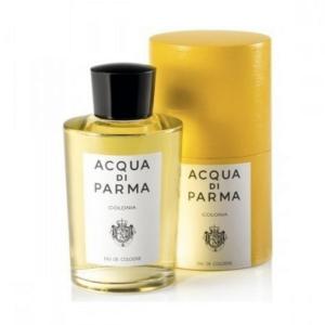 perfume acqua