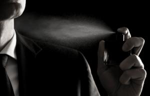 dicas de perfumes masculinos mais sedutores