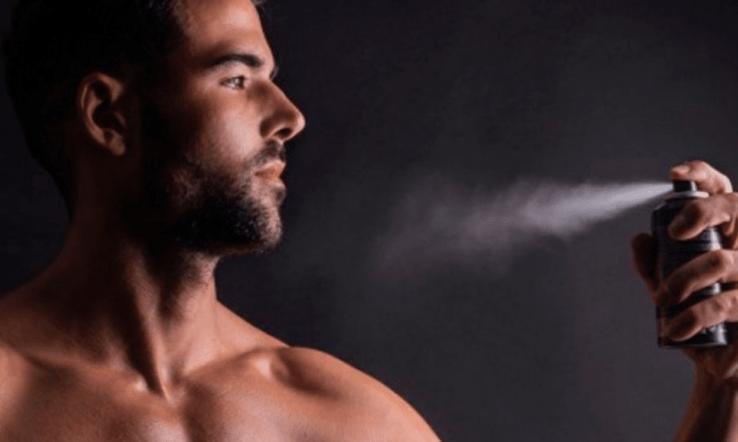 Imagem da publicação 10 Perfumes Importados Masculinos Mais Vendidos de 2020