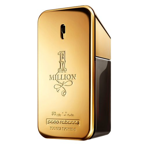 perfume 1 Million Eau de Toilette Masculino