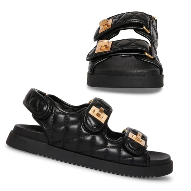Sandálias Ternos 'N' masculina