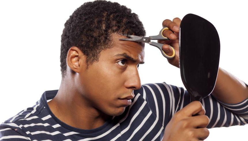 passos para um cabelo perfeito