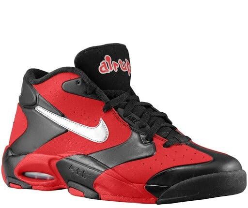Nike Air Up masculino
