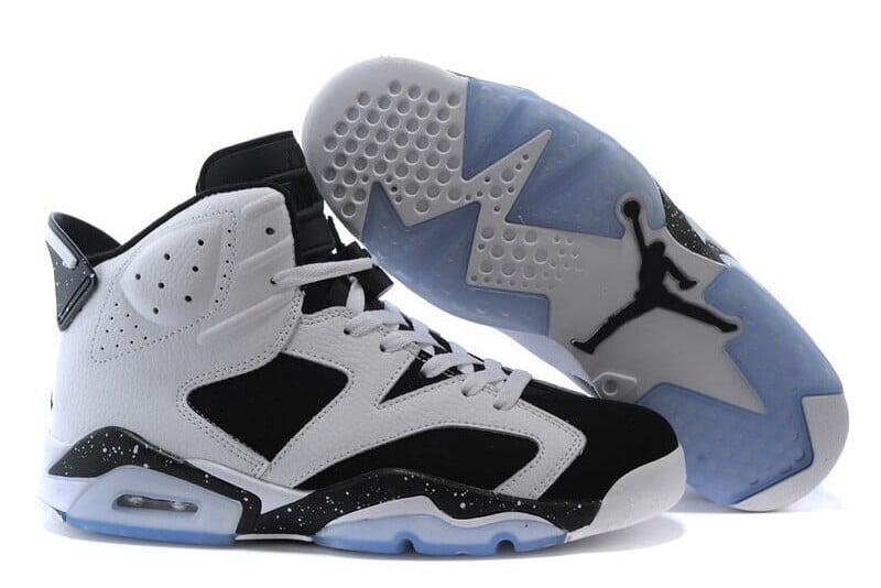 Nike Jordan 6 masculino