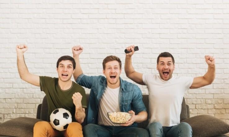 Imagem da publicação Como Fazer Apostas de Futebol? Aprenda e Divirta-se!