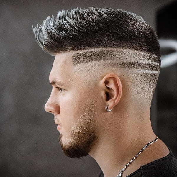 cabelo-masculino-com-topete