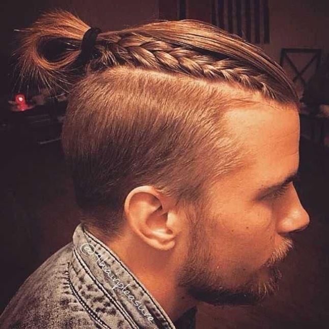 cortes-de-cabelo-masculino-com-tranças