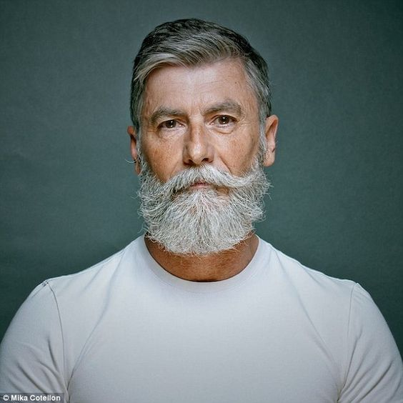 barba ideal a