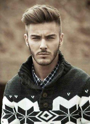 corte de cabelo ideal 2