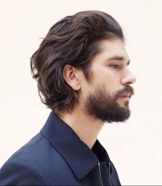 barba ideal sei lá das quantas