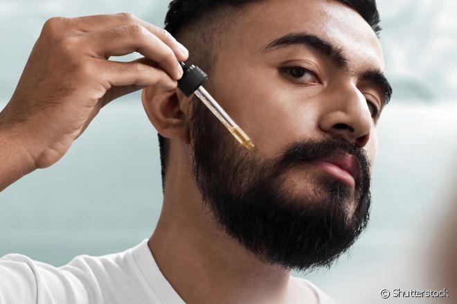 cuidados-com-a-barba
