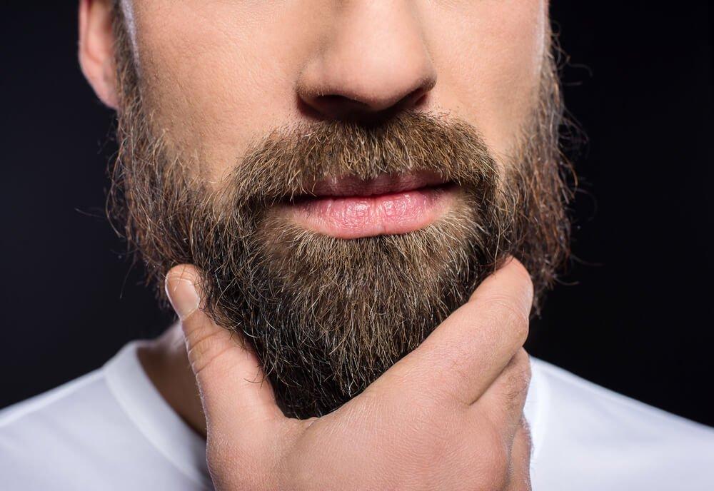 minoxidil-na-barba