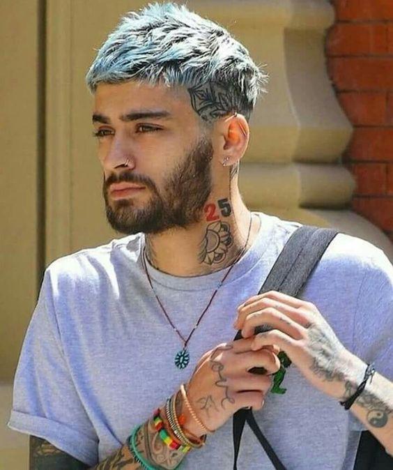 corte-de-cabelo-masculino-azul