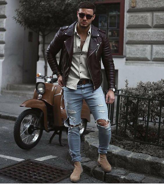 roupas-masculinas-com-jaqueta