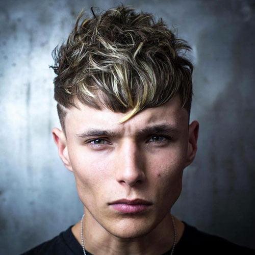 corte-de-cabelo-masculino-assimetrico