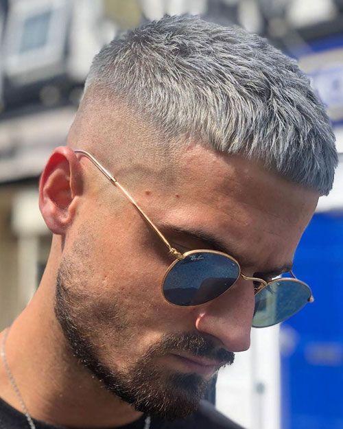 corte-de-cabelo-masculino-platinado