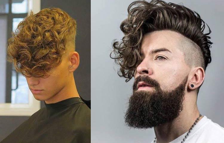 corte-de-cabelo-masculino-zero