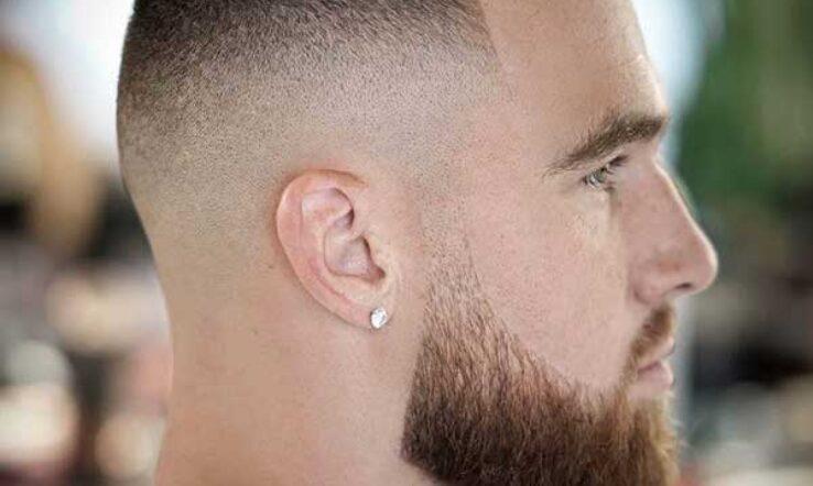 Imagem da publicação TOP 5 Melhores Barbeadores Elétricos 2021