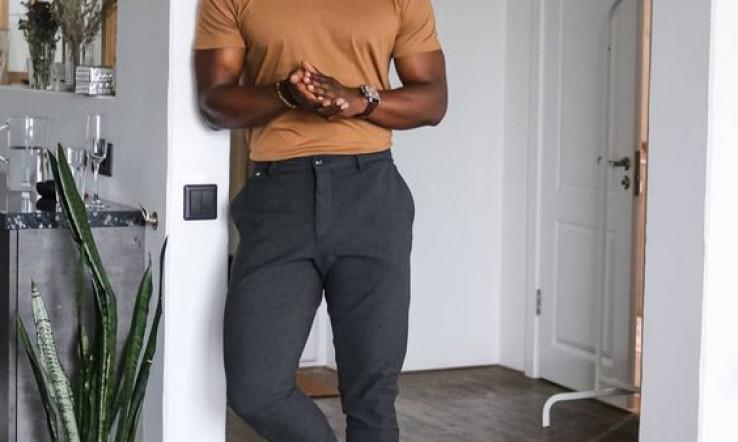 Imagem da publicação Como Usar Camisa Polo Masculina com Estilo (do tradicional ao descolado)