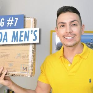 Homens Que Se Cuidam